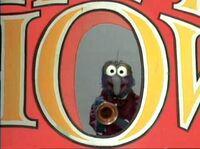 508-trumpet.jpg