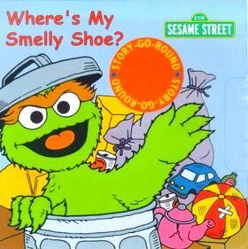 Book-wheresmysmellyshoe.jpg