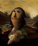CookieThief-MunchaLisa
