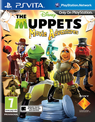 Muppets movie vita.jpg