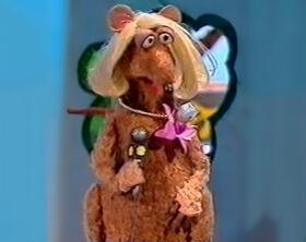 Rhonda Rat.jpg