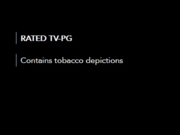 TMS D+ pre-show warning tobacco.png
