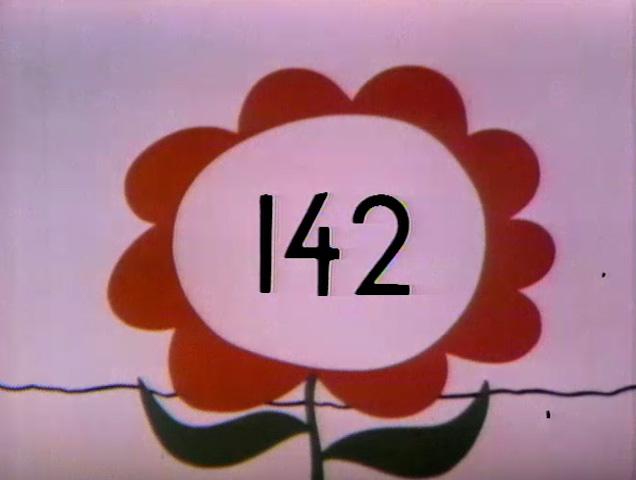 Episode 0142