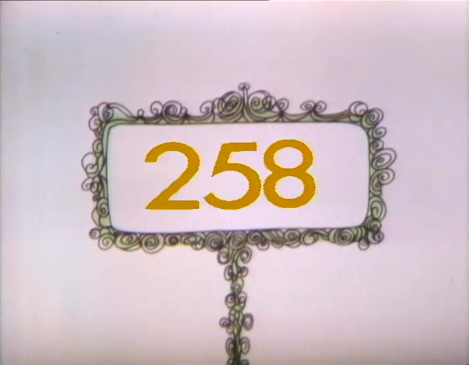 Episode 0258