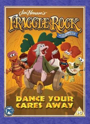2005 UK DVDAnimatedFraggleRock-NEW.jpg