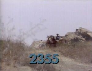 2355.jpg