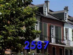 2587.jpg