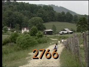 2766.jpg