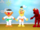 Elmo's World: Karate