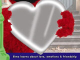 Elmo Loves You (video)