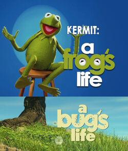 Frogslife.jpg