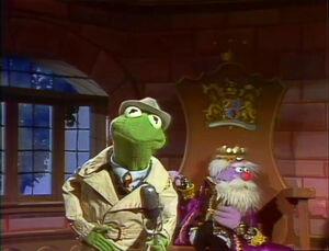 KermitNews-KingCole.jpg