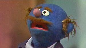 Mr_Johnson_Sesame_Street