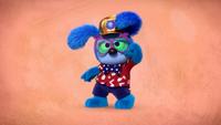 MuppetBabies-(2018)-S03E04-RowlfGetsTheBlues-BluePup02