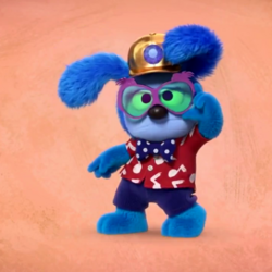 MuppetBabies-(2018)-S03E04-RowlfGetsTheBlues-BluePup02.png