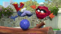 MuppetBabies-(2018)-S03E06-GonzosBubbleTrouble-Surprise
