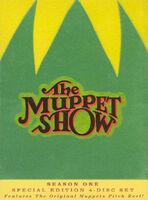 MuppetShowFlockedDVDCover1