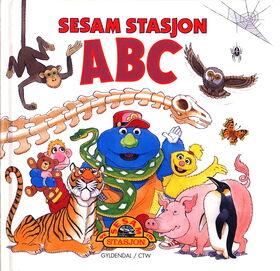 Sesam-stasjon-abc.jpg