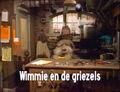 WimmieGriezels