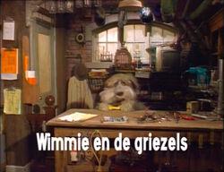 WimmieGriezels.jpg