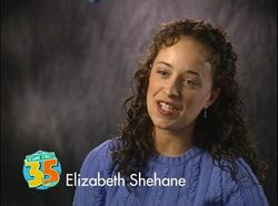 35th-elizabethshehane.jpg