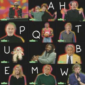 CelebrityABC.jpg