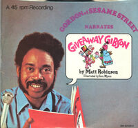 GiveawayGibson1971Gordon45.jpg