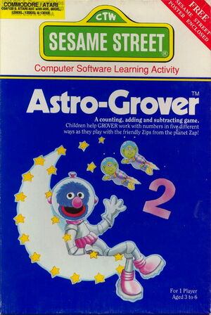 Hi tech 1987 astro grover 1.jpg