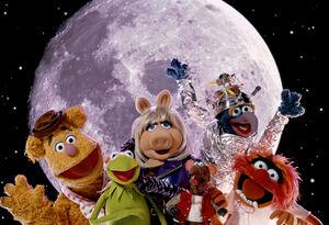 MFS-Promo-TheMuppets&TheMoon.jpg