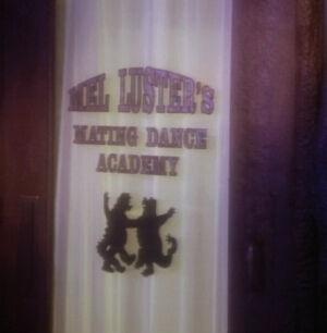 Matingdanceschool.jpg