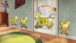 MuppetBabies-(2018)-S03E05-TheCopyCub-HoleInTheWall