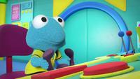 MuppetBabies-(2018)-S03E07-MuppetSpaceCamp-Merp