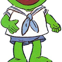 MuppetBabies-1984-BabyKermit.png