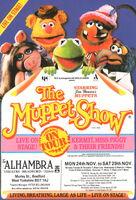 Muppetsontourleaflet2