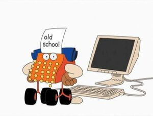 OStypewriter-oldschool.jpg