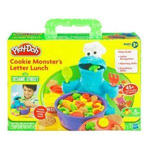 Play-Doh.Sesame.Street.Cookie.Monsters.Letter.Lunch.jpg