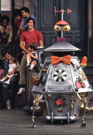 Sam the robot sst.jpg