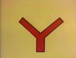 Y.Yawn.jpg