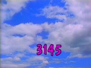 3145.jpg