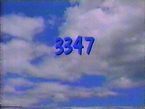 3347.jpg