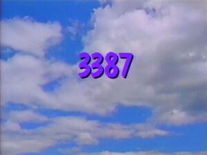 3387.jpg