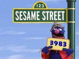 Episode 3983
