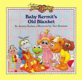 BabyKermitsOldBlanket.jpg