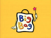 Category:Big Bag Episodes