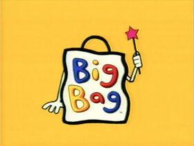 Bigbag-logo.jpg