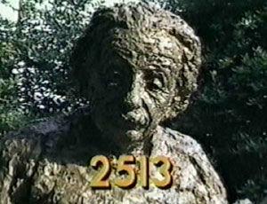 Einstein2513.jpg