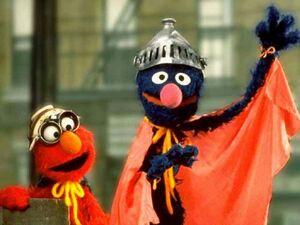 Elmo and Super Grover.jpg