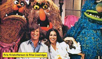 Kris&Rita01