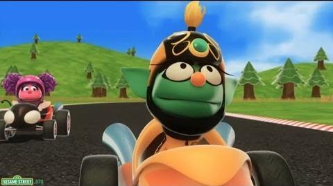 "Sesame_Street_""Elmo's_Alphabet_Challenge""_Preview"