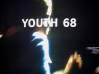 Youth 68